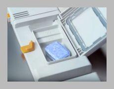 Spülmaschinen-Tab