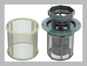 Amazon Wasserfilter Geschirrspüler
