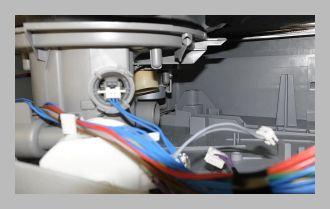 Bomann Kühlschrank Wasserablauf : Die besten spülmaschinen mit höchsten bewertungen ständig aktualisiert