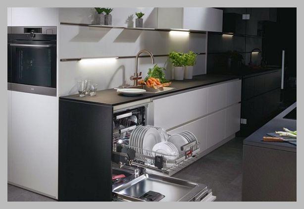 Bevorzugt Geschirrspüler Journal, nützliche Infos zur Geschirrspülmaschine ND99